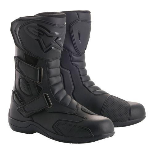 Alpinestars Radon Drystar® Boots