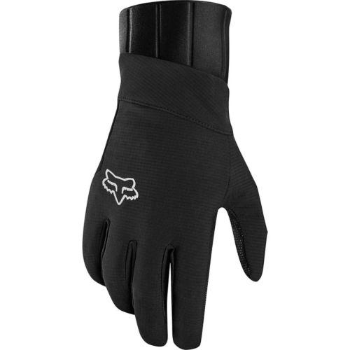 Fox 2020 Defend Pro Fire Gloves