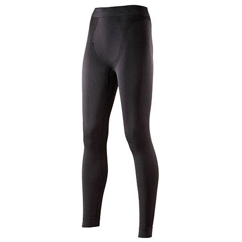 Zypi HMW08 Women's Pants