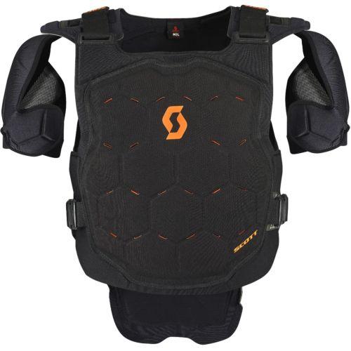 Scott Softcon 2 Vest