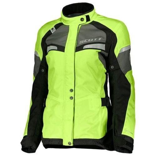 Scott Storm DP Women's Jacket