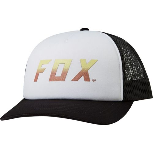 Fox Catalyst Trucker Hat