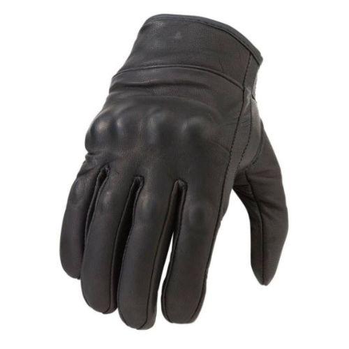 Z1R Women's 270 Gloves