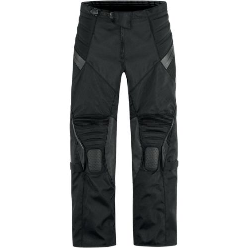 Icon Overlord Resistance Pant