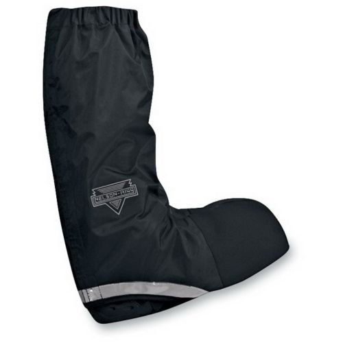 Nelson-Rigg WPRB-100 Waterproof Rain Boot Covers