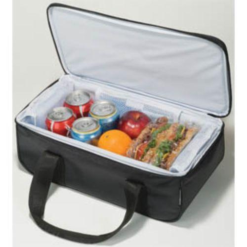 Tourmaster Cooler Bag Insert