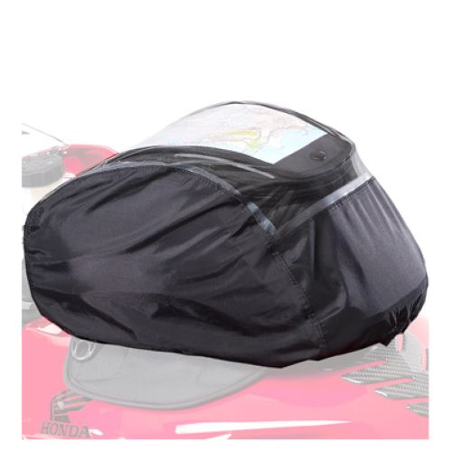 Cortech Super 2.0 8 Litre Tank Bag Rain Cover