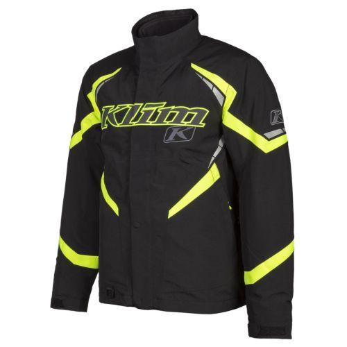 Klim Keweenaw Jacket