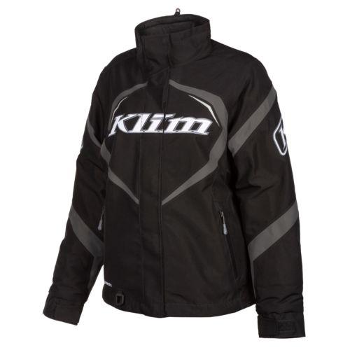 Klim Spark Youth Jacket
