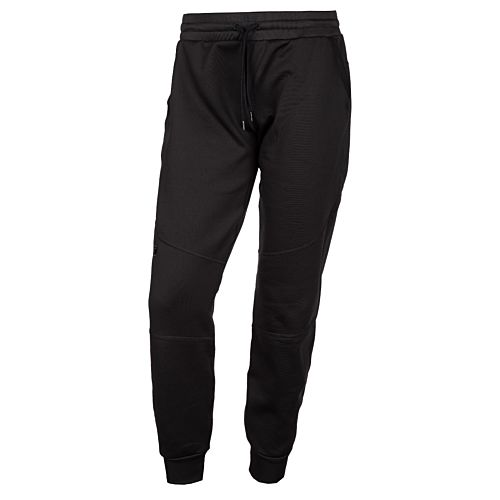Klim Women's Sundance Pants - 2020