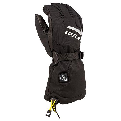 Klim Resistor HTD Gauntlet Glove
