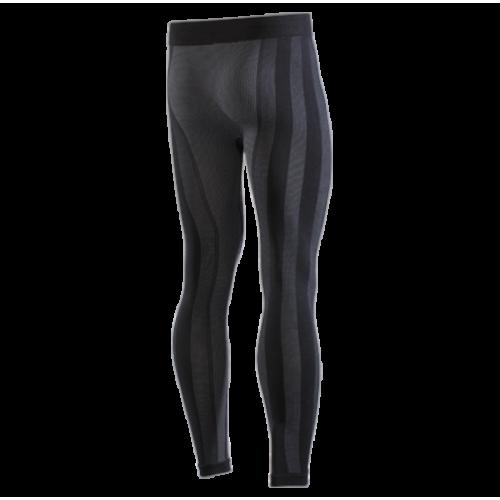 SIX2 Carbon Underwear Leggings