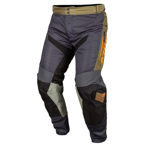 Klim 2020 Mojave In the Boot Pant