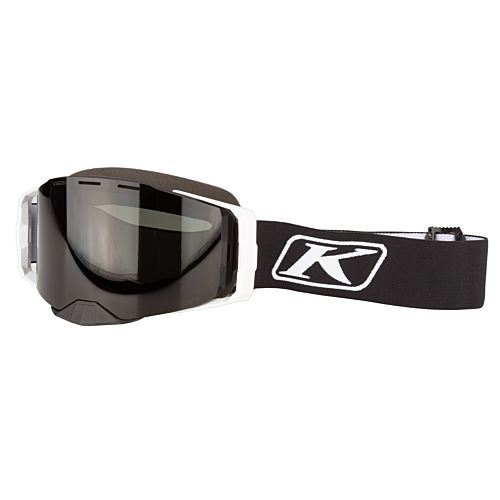 Klim Edge Focus Goggles