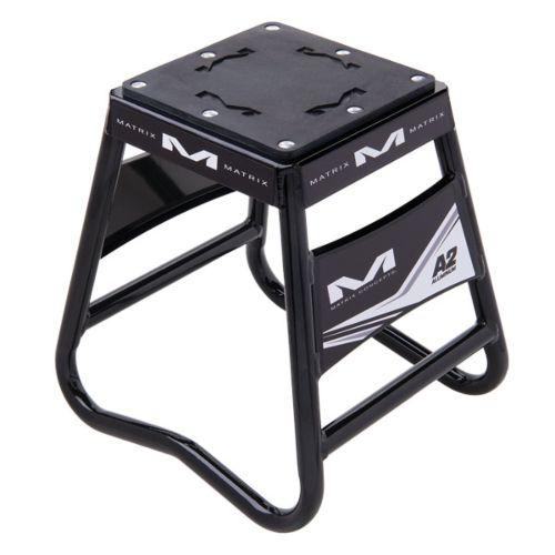 Matrix A2 Mini Stand