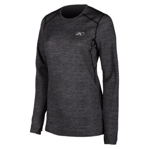 Klim Women's Solstice 2.0 Long Sleeve Shirt