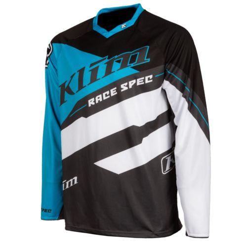 Klim Race Spec Jersey - 2020