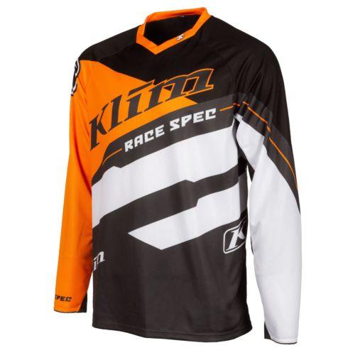 Klim Race Spec Youth Jersey - 2020