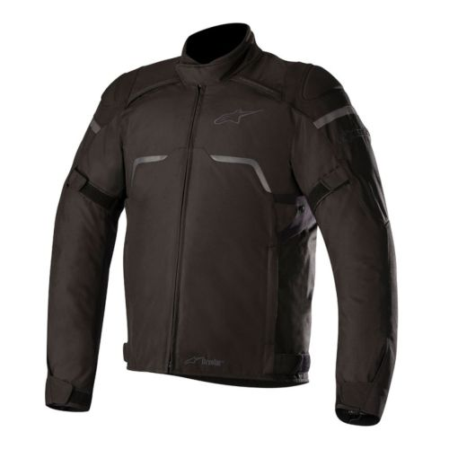 Alpinestars Hyper Drystar® Jacket