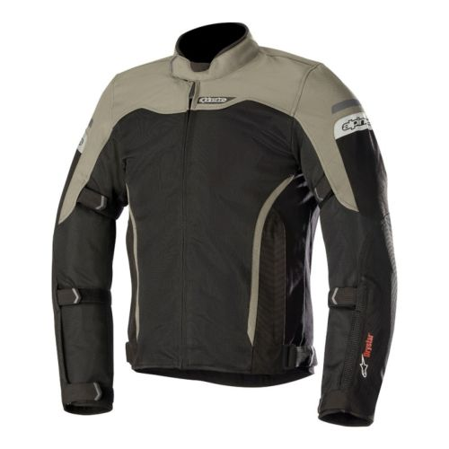 Alpinestars Leonis Drystar® Air Jacket