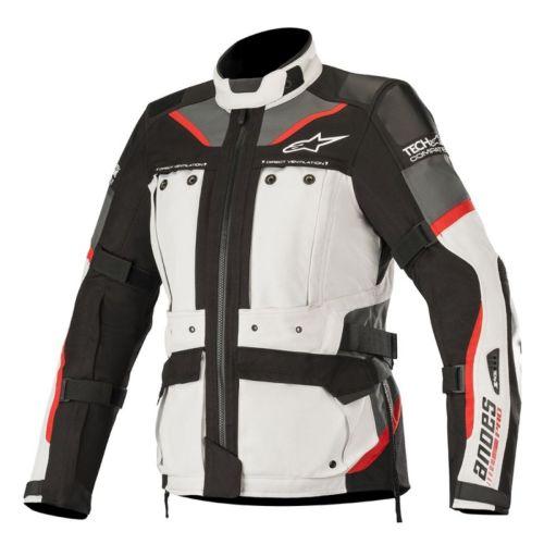 Alpinestars Stella Andes Pro DRYSTAR® Jacket