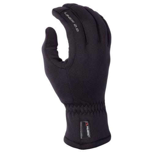 Klim Glove Liner 2.0