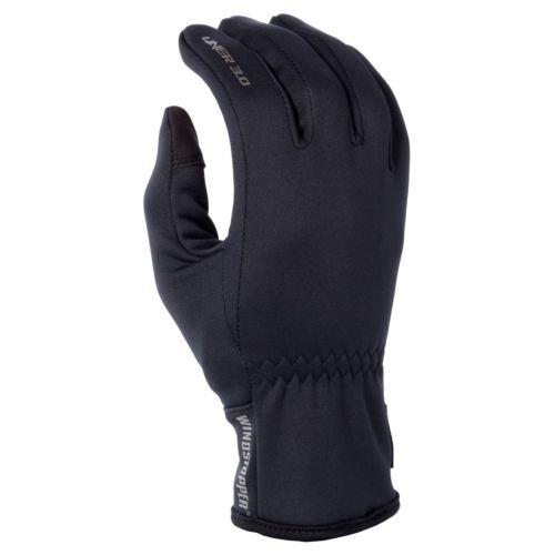 Klim Glove Liner 3.0