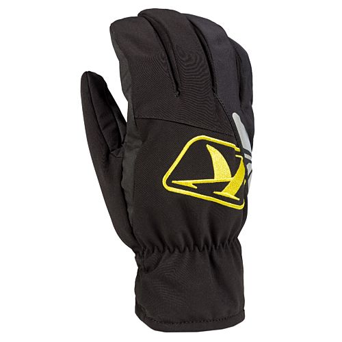 Klim Klimate Short Glove