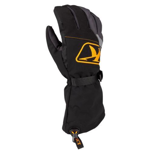Klim Klimate Gauntlet Glove