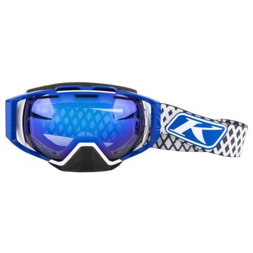 Klim Oculus Diamond Goggle