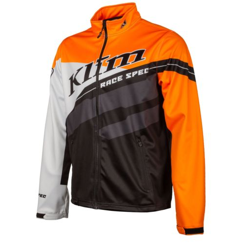 Klim Race Spec Youth Jacket