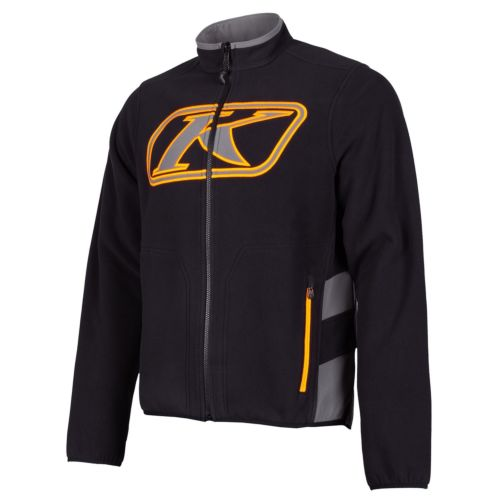 Klim Torch Youth Jacket