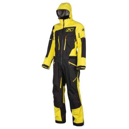 Klim Lochsa Regular One-Piece Suit