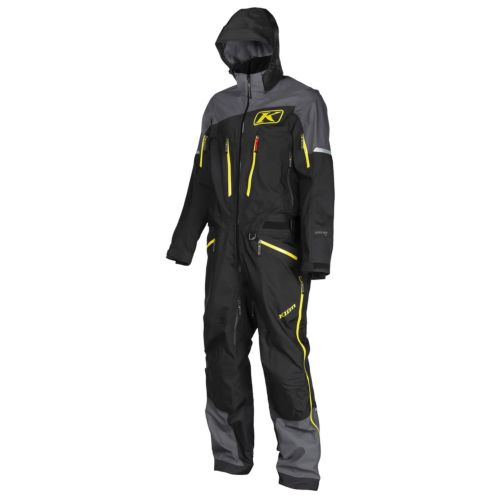 Klim Lochsa Short One-Piece Suit