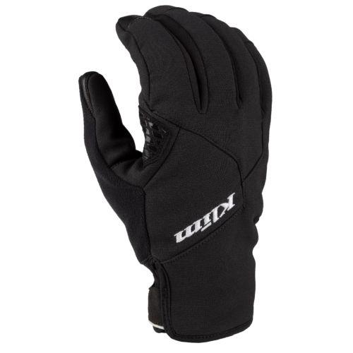 Klim Inversion Insulated Glove - 2020