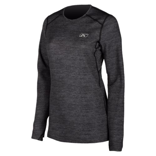 Klim Women's Solstice 3.0 Long Sleeve Shirt