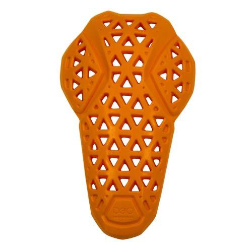 Klim LP1 D30 Elbow/Knee Pads