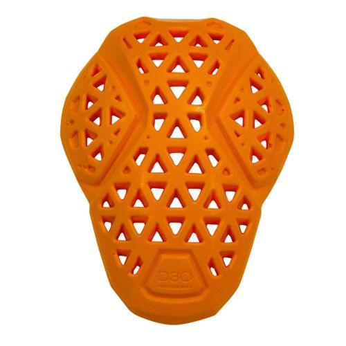 Klim LP1 D30 Shoulder Pads