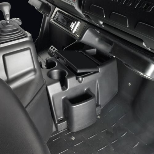 Direction 2 Centre Console for Yamaha Rhino