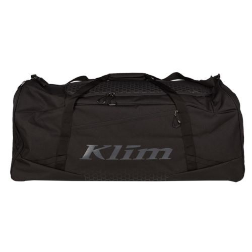 Klim Drift Gear Bag 2021