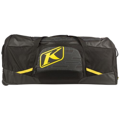 Klim Team Gear Bag