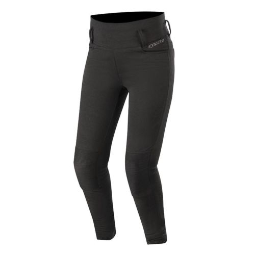 ALPINESTARS BANSHEE WOMEN'S LEGGINGS - SHORT