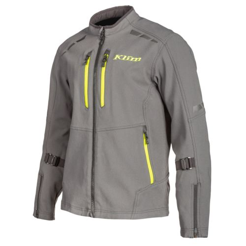 Klim Marrakesh Jacket | CE Certified
