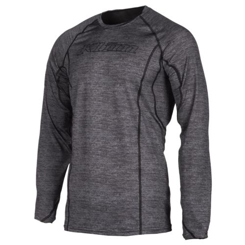 Klim Aggressor 1.0 Long Sleeve Shirt