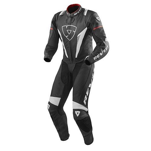 REV'IT Venom One Piece Leather Suit