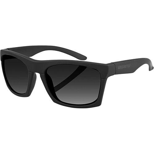 Bobster Capone Sunglasses