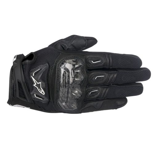 Alpinestars Ladies Stella SMX-2 Air Carbon V2 Gloves