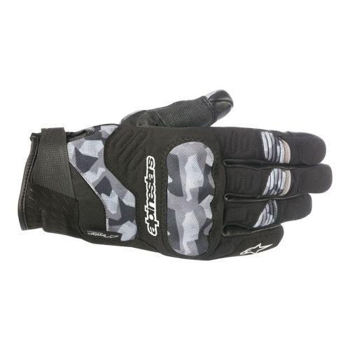 Alpinestars C-30 Drystar® Gloves