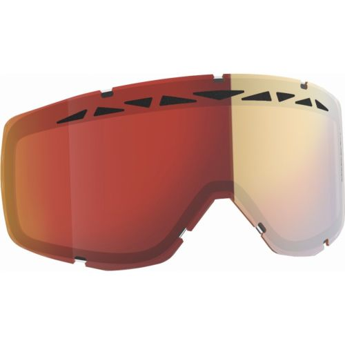 Scott Primal/Hustle/Tyrant/Split Double Standard Replacement Lens (Light Sensitive)