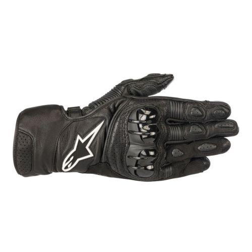 Alpinestars SP-2 v2 Glove